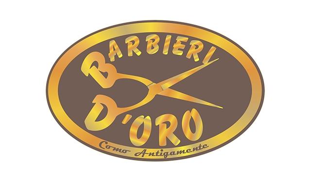 Barbieri D'Oro