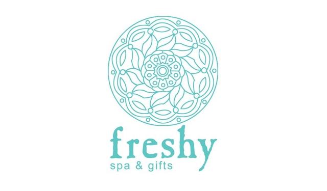 Freshy Spa