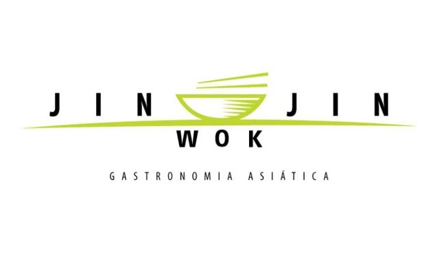 Jin Jin Wok