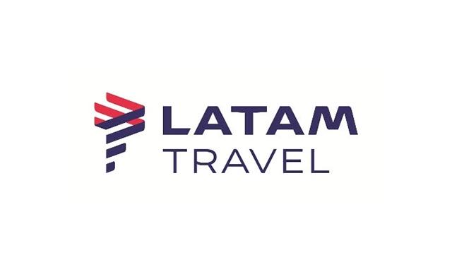 Latam Travel Shopping Eldorado
