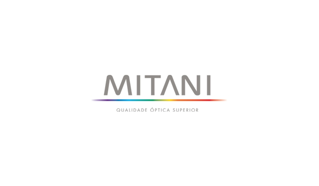 Mitani Ótica